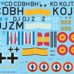 italeri-do-24-1-72-decals