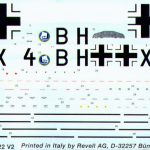 revell-bv-222-v2-1-72-decals