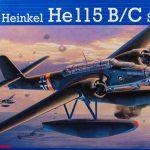 heinkel-he-115-boxart