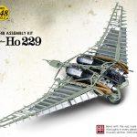 zoukei-moura-ho-229-boxart